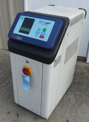 Frigel Microgel Portable Chiller