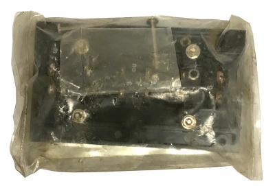 Gordon-Watlow 941-CU-CU-V-6-C-1X1 Jack Panel Temperature Controller