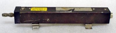 Longfellow LFS-06/15 0A5 Linear Transducer