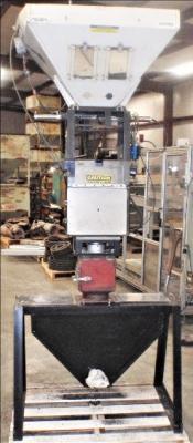 Maguire 2-Component Blender WSB-100