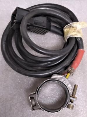 Mickenhagen 48x28mm Heater Band