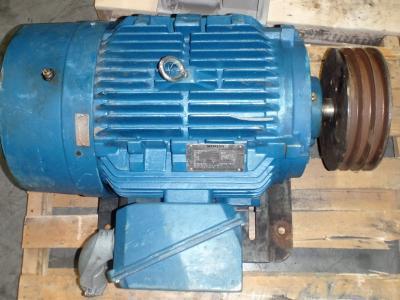 Siemens Motor PE-21
