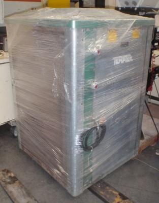 Temptek CF-5A Air-cooled portable chiller