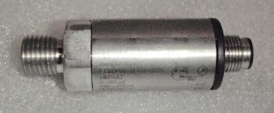 Turck PT500PSIG-13-L13-H1131 Pressure Transducer