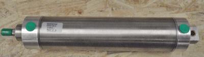 NUMATICS 2500D02-08A-03 Actuator