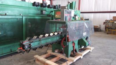 Uniloy 350R2, model 10039 trimmer