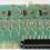 Barber Colman A-11010 DC Input Card
