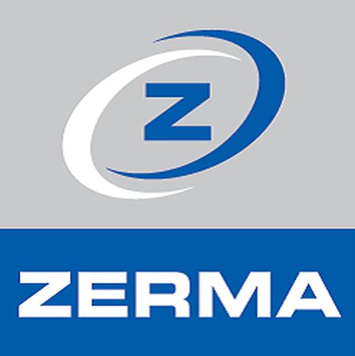 Zerma logo